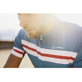 Löffler Giro FZ Bike Trikot Herren mauritius